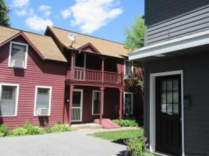 23 B George St, Saratoga Springs, NY 12866