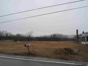 1899 County Route 43, Fort Edward, NY 12828