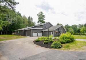 200 Reservior Rd, Fort Edward, NY 12828