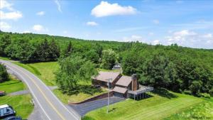 334 Sickle Hill Rd, Berne, NY 12023