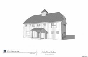 34 Middle Grove Rd, Middle Grove, NY 12833