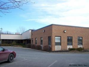 251 New Karner Rd, Albany, NY 12205