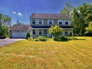 578 Columbia St Ext, Cohoes, NY 12047