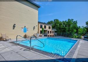 116 West Av, Saratoga Springs, NY 12866