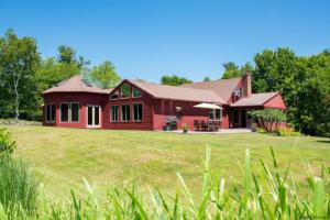 1880 State Route 82, Ancram, NY 12502-5229