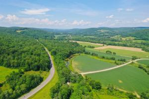 00 State Highway 51, Gilbertsville, NY 13776