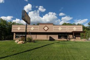 980 State Route 9, Queensbury, NY 12804