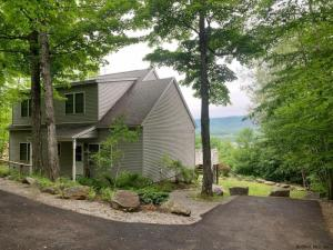 124 Mill Creek Rd, Adirondack, NY 12808