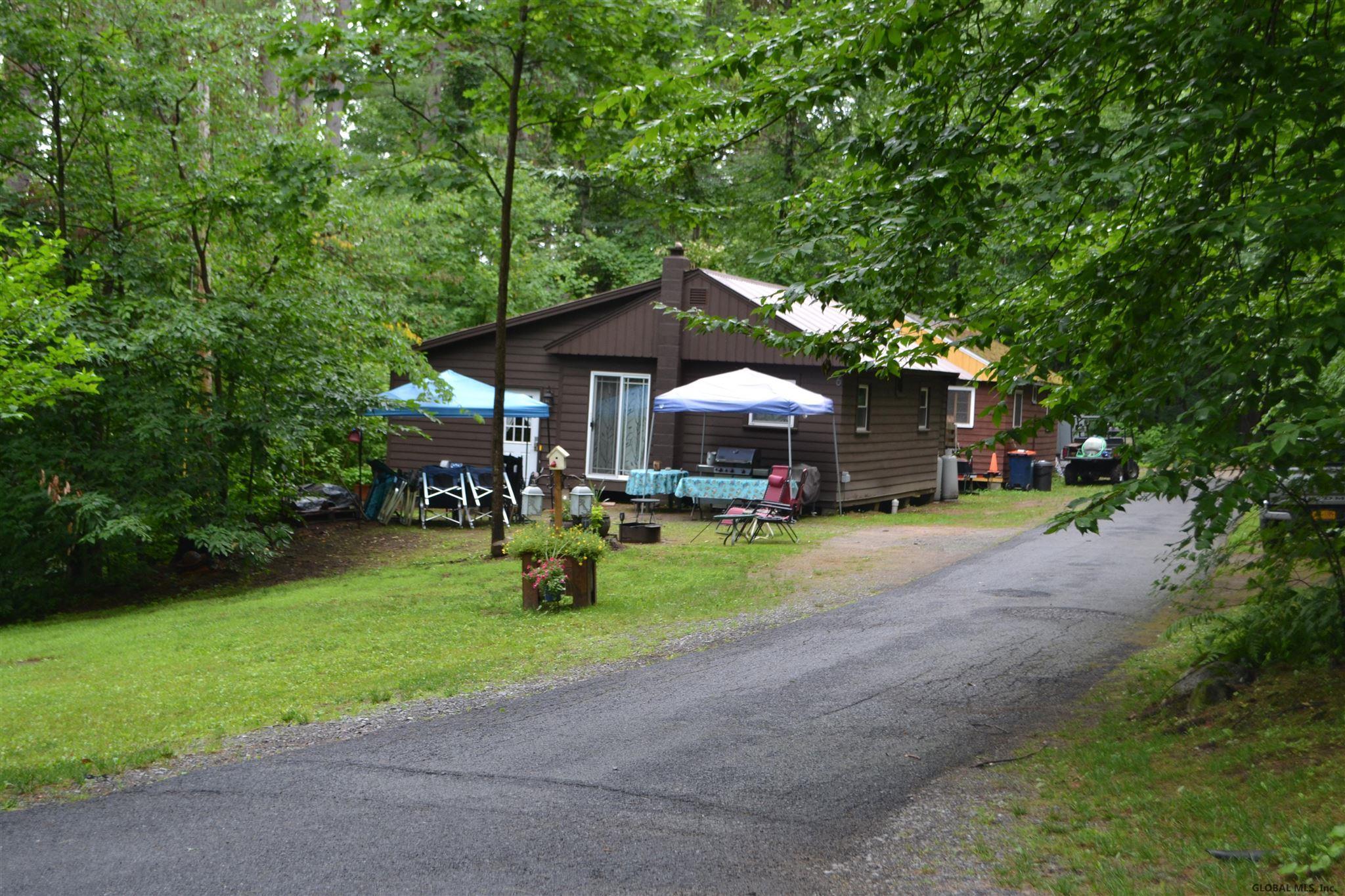 Lake Luzerne image 59