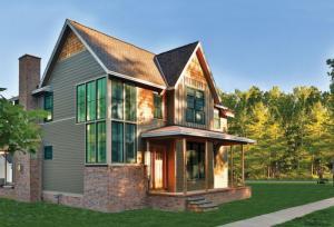 23 Oak Ridge, Saratoga Springs, NY 12866