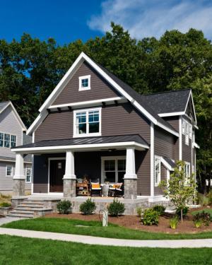 17 Shaw Dr, Saratoga Springs, NY 12866