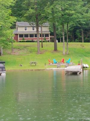 489 Hadlock Pond Rd, Fort Ann, NY 12827