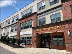 733 Broadway, Albany, NY 12207-2340