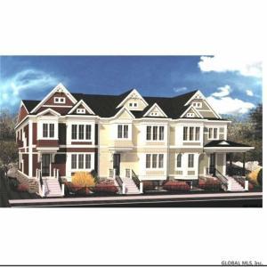 108 Division St, Saratoga Springs, NY 12866