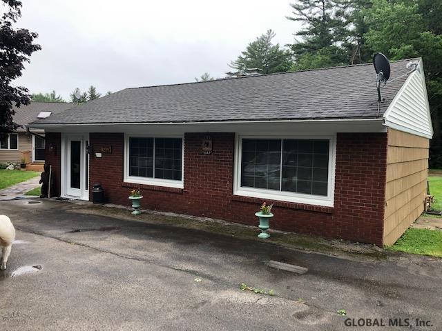 Gloversville image 46