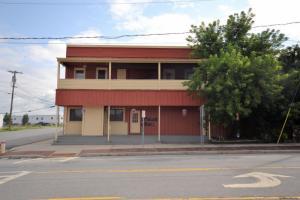 43 Main St, South Glens Falls, NY 12803