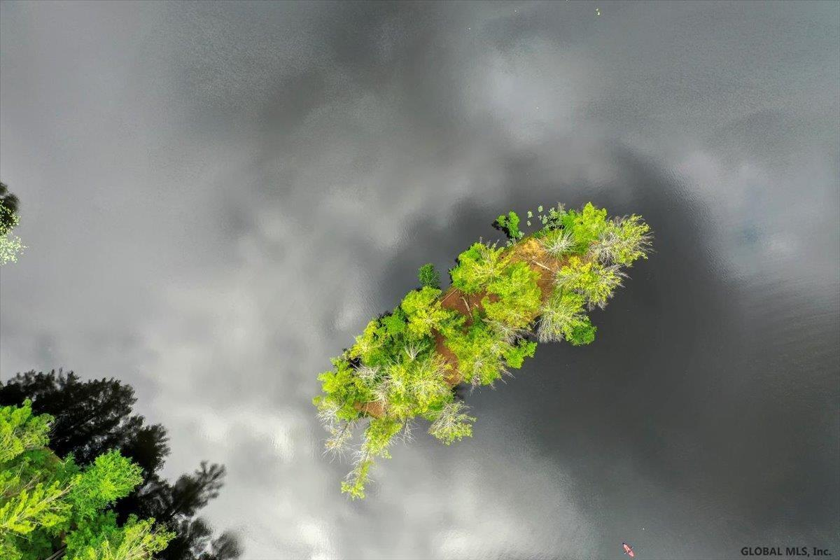 Lake Luzerne image 33