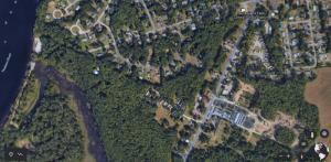 1613-1617 Route 9, Moreau, NY 12828