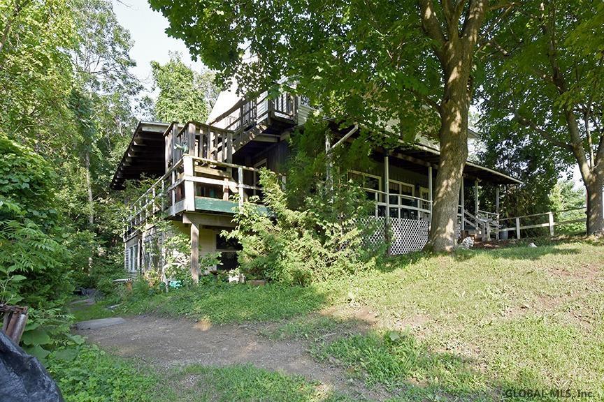 Fort Edward image 24