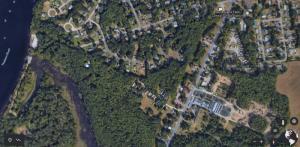 1613-1617 State Route 9, Moreau, NY 12828