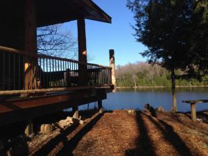 80 Horton Pond Way, South Colton, NY 13687