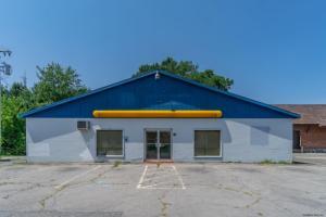 80 West Circular St, Saratoga Springs, NY 12866