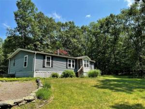 584 Potic Mountain Rd, Catskill, NY 12414