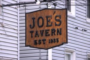 16 Division St, Cohoes, NY 12047
