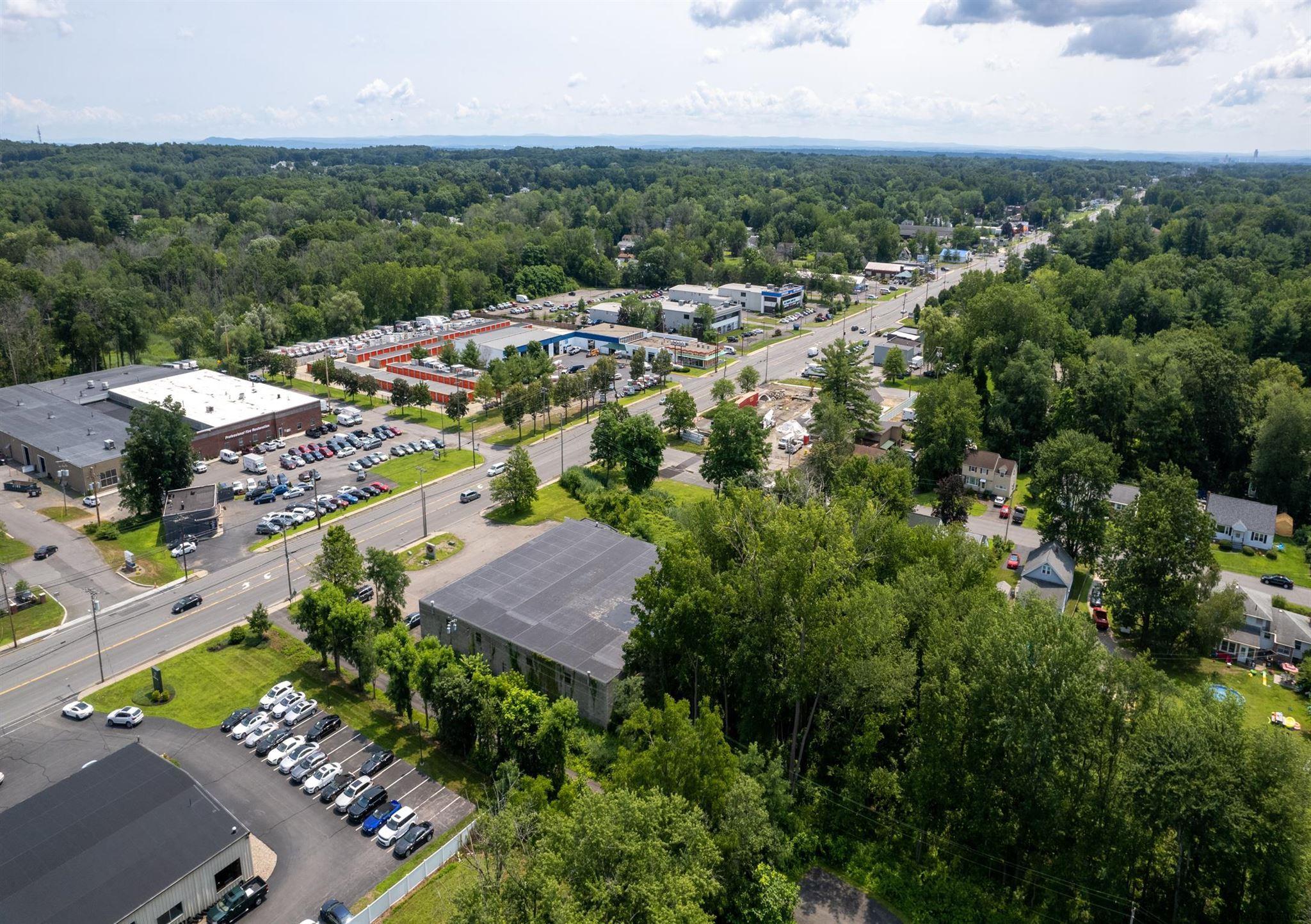 Albany image 17
