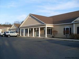 1760 Union St, Schenectady, NY 12309