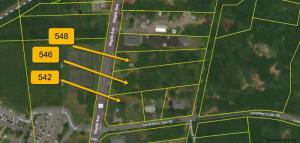 542 Maple Av, Wilton, NY 12866