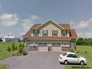 615 Boght Rd, Cohoes, NY 12047