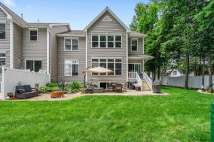231 County Highway 152, Northville, NY 12134