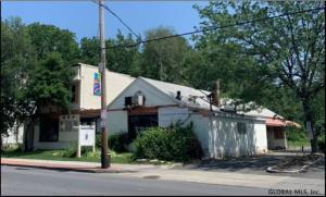 272 Delaware Av, Albany, NY 12209-1747