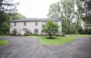 15 Fenway Dr, Loudonville, NY 12211