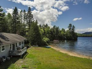 7677 State Route 8, Brant Lake, NY 12815