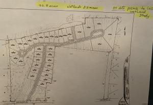 722 Clifton Park Center Rd, Clifton Park, NY 12065
