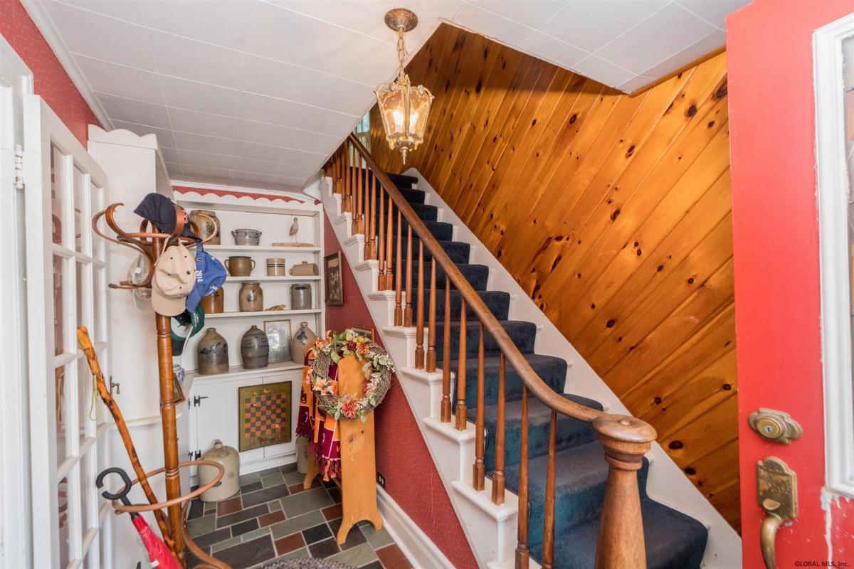 Fort Edwar image 3