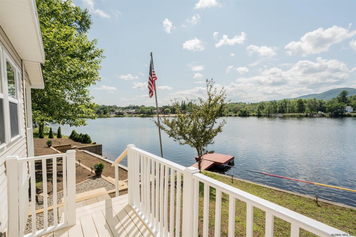 Lake Luzer image 26