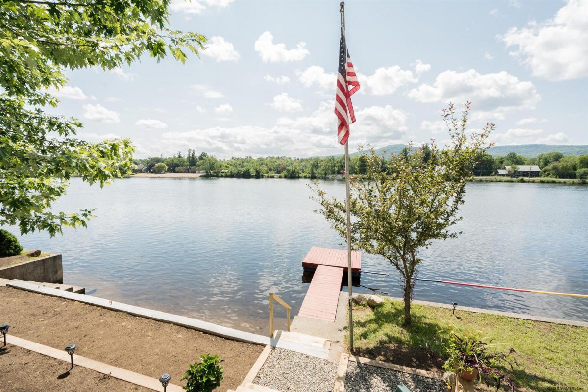Lake Luzer image 27