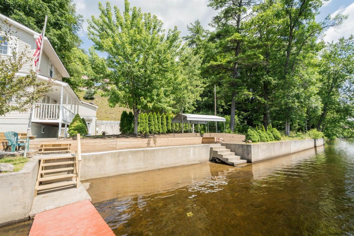 Lake Luzer image 29