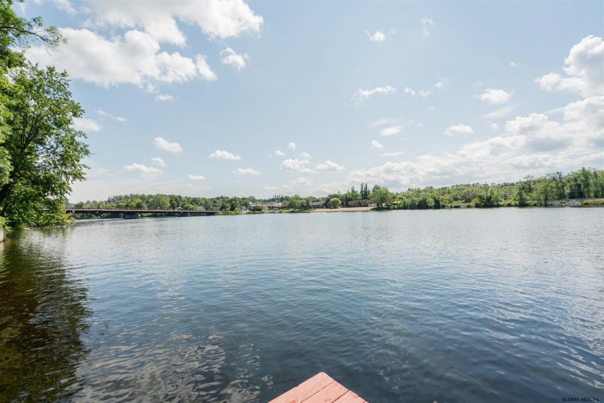 Lake Luzer image 39