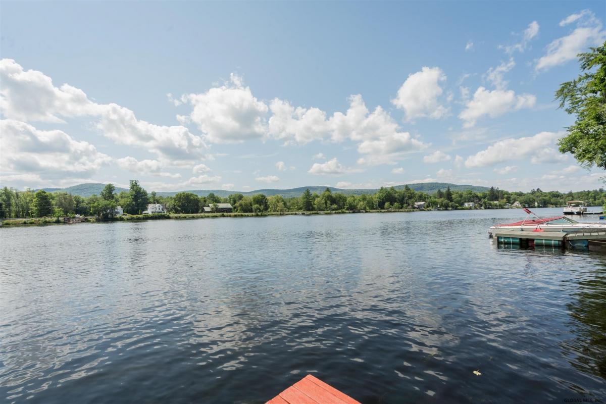 Lake Luzer image 40