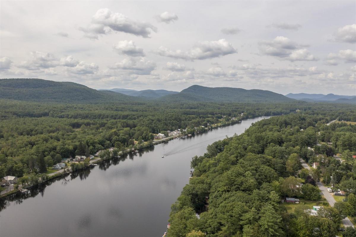 Lake Luzer image 46