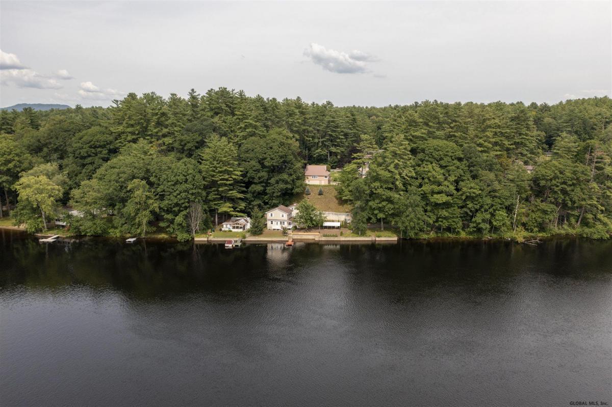 Lake Luzer image 49