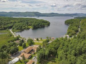 2999 New York State Route 9l, Lake George, NY 12845