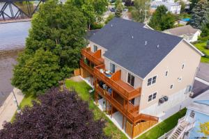 26-30 Front St, Waterford, NY 12188