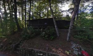 57 Nacy Rd, Lake George, NY 12805
