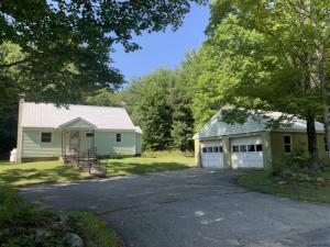 190 Dartmouth Rd, Stony Creek, NY 12878