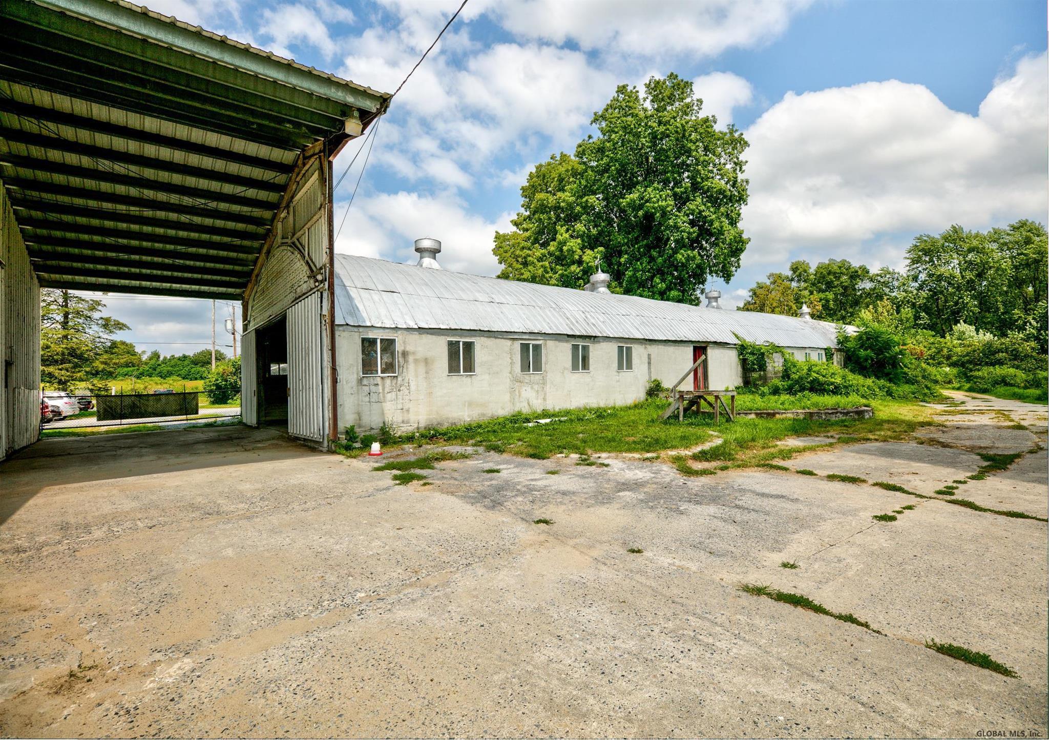 Fort Edward image 16